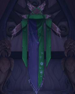 Unseen Path Banner Legion.png