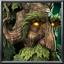 BTNTreant-Reforged.png