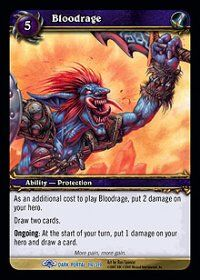 Bloodrage TCG Card.jpg