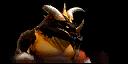 Boss icon General Drakkisath.png