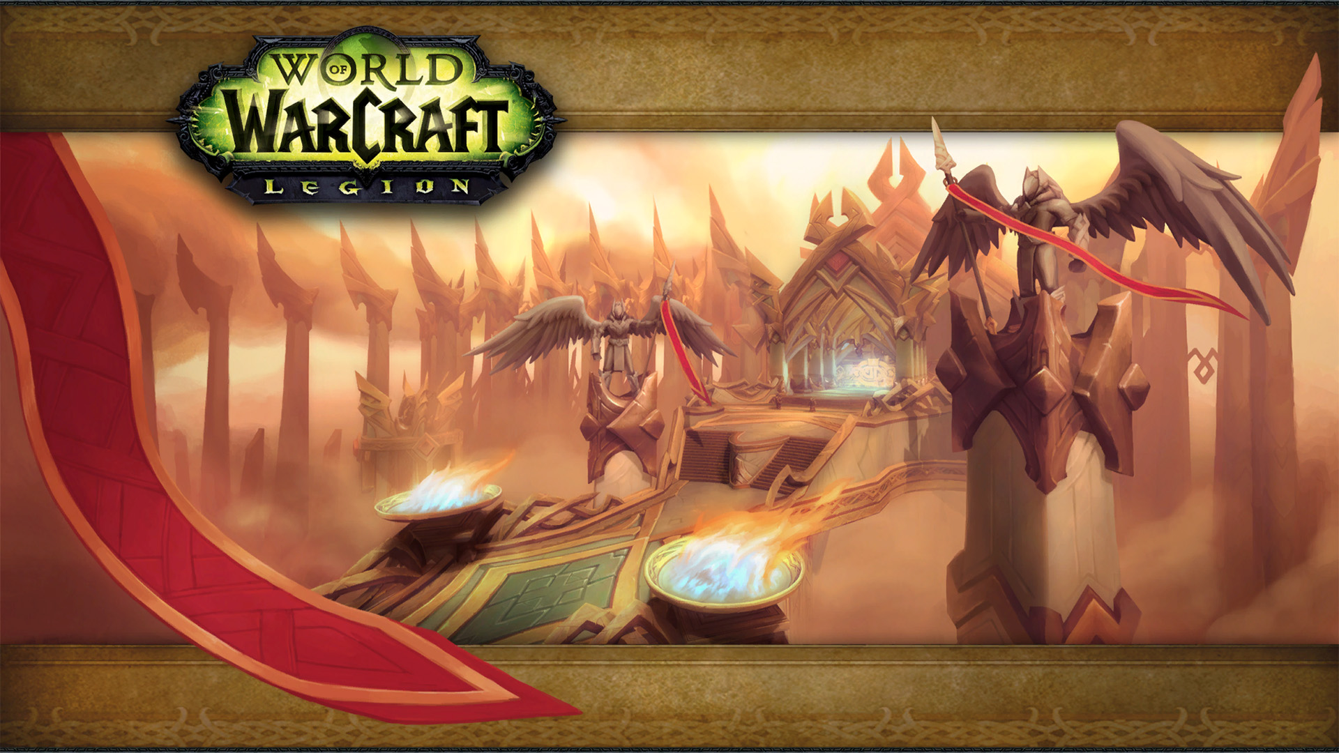Skyhold Wowpedia Your Wiki Guide To The World Of Warcraft