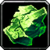 Inv jewelcrafting argusgemuncut green miscicons.png