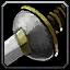 Inv sword 30.png