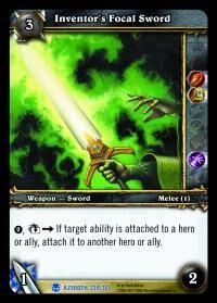 Inventors Focal Sword TCG card.jpg