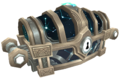 Legion chest20.png