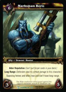 Marksman Boriz TCG Card.jpg