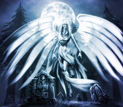 Spirit Healer full.jpg