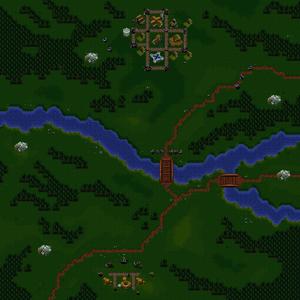 WarCraft-Orcs&Humans-Orcs-Scenario6-Sunnyglade.png