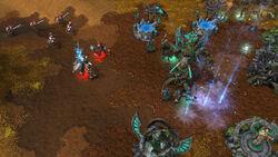 Warcraft III Reforged - Gameplay 6.jpg