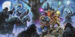 Alliance OGN CoverA.jpg