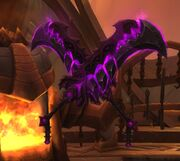 Arm of the Dragonrider3.jpg