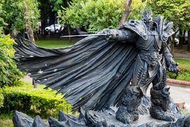 Arthas Statue1.jpg