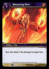 Blistering Fire TCG Card.jpg