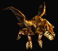 Bronzedragonwhelp.png