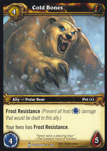 Cold Bones TCG Card.jpg