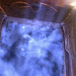 The Dark Portal (cinematic)