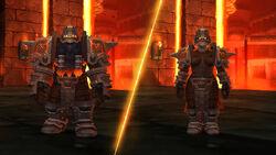 Dark dwarves Heritage Armor.jpg