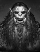 Doomhammer Film Concept 5.jpg
