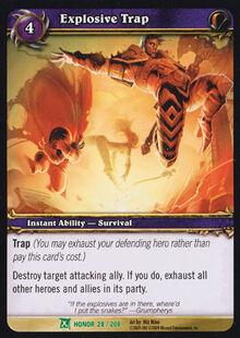 Explosive Trap TCG Card.jpg