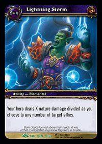 Lightning Storm TCG Card.JPG