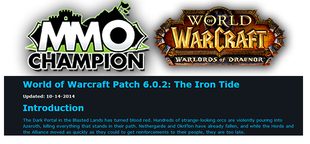 MMO-Champion-Crosspromo.png