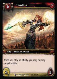 Shadala TCG Card.jpg
