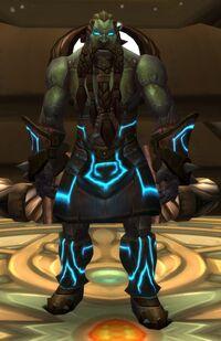Sjonnir the Ironshaper.jpg