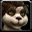 Ui-charactercreate-races pandaren-female.png