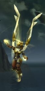 Image of Val'kyr of Odyn