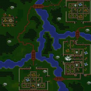 WarCraft-Orcs&Humans-Orcs-Scenario12-StormwindKeep.png