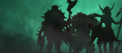 Warcraft III Reforged - Sentinels units teaser.png