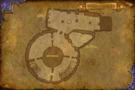 WorldMap-LegionKarazhanDungeon1.jpg