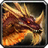 Achievement boss sartharion 01.png