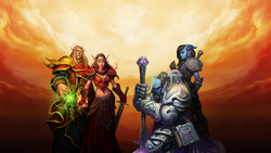 BC Classic - blood elves and draenei.png