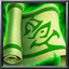 BTNScrollOfRegenerationGreen-Reforged.png