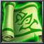 BTNScrollOfRegenerationGreen-Reforged.png
