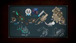 BlizzCon 2019 - Castle Nathria layout.jpg