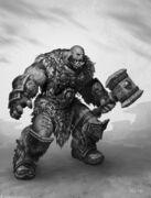 Doomhammer Film Concept 6.jpg
