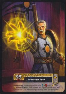 Eadric the Pure TCG Card Back.jpg