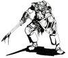 Warcraft I - Footman.jpg