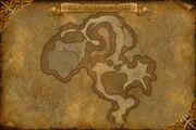 WorldMap-MicroDungeon-DunMorogh-TheGrizzledDen.jpg
