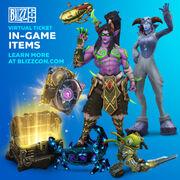 BlizzCon 2019 - Virtual Ticket.jpg