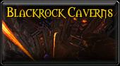 Blackrock Caverns