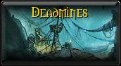 Button-Deadmines.png