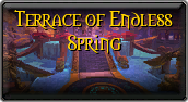Button-Terrace of Endless Spring.png