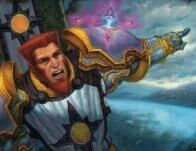 Image of Crusader Valus