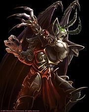 DemonsE.jpg