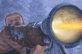 Dwarf shooting - Classic cinematic.jpg
