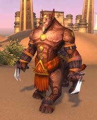 Image of Hik-ten the Taskmaster