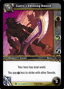 Latro's Shifting Sword TCG Card.jpg